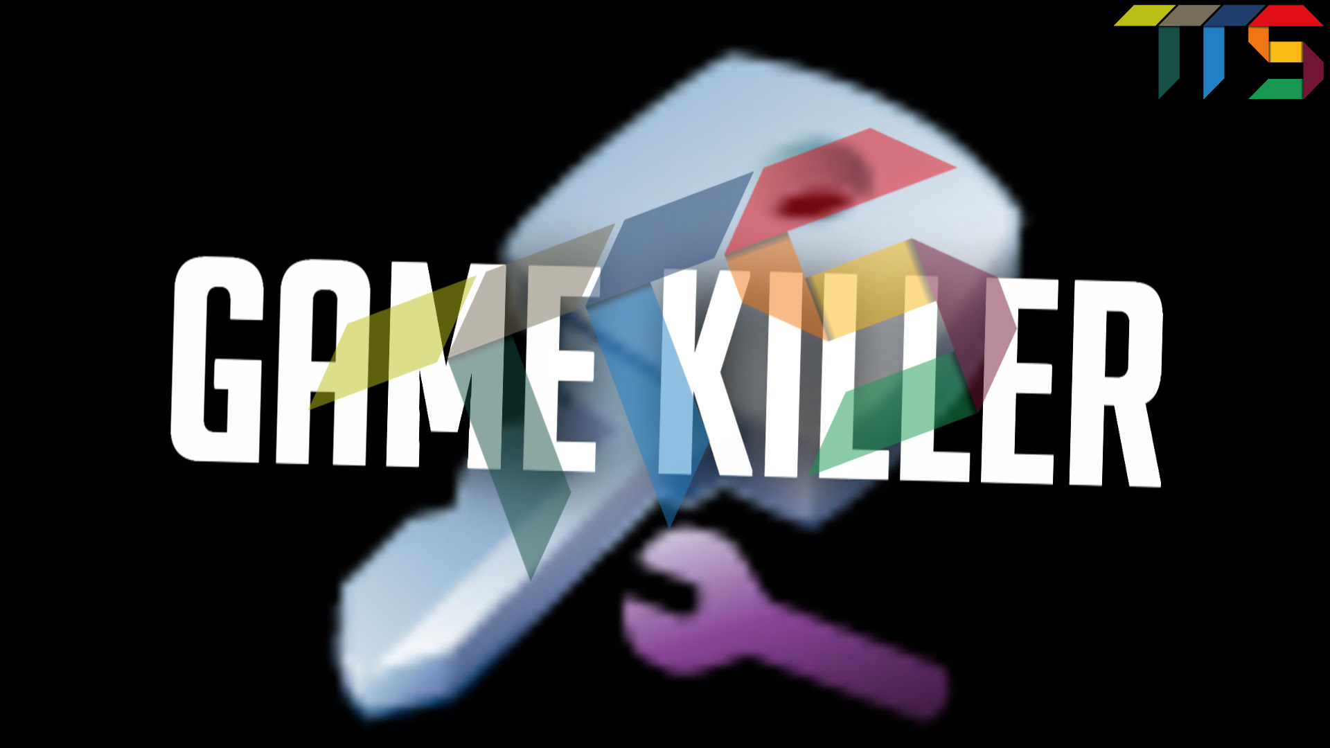 how to use game killer