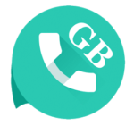 GBWhatsApp Apk Download Latest Version 6.70 [Updated] 2019
