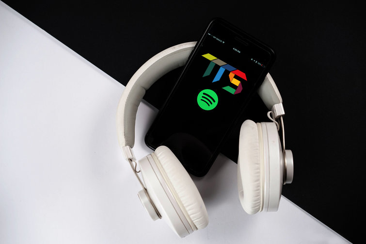 Spotify Premium APK Download Latest Version 8 5 21 754 (2019)