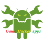 10 Best Game Hacker Apps for Android [Root & No Root] 2020