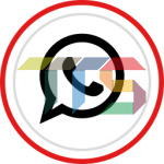gbwhatsapp 6.20
