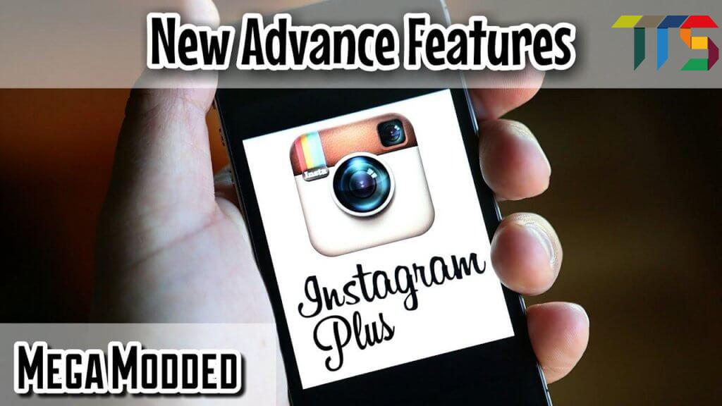 instagram plus 2019 download