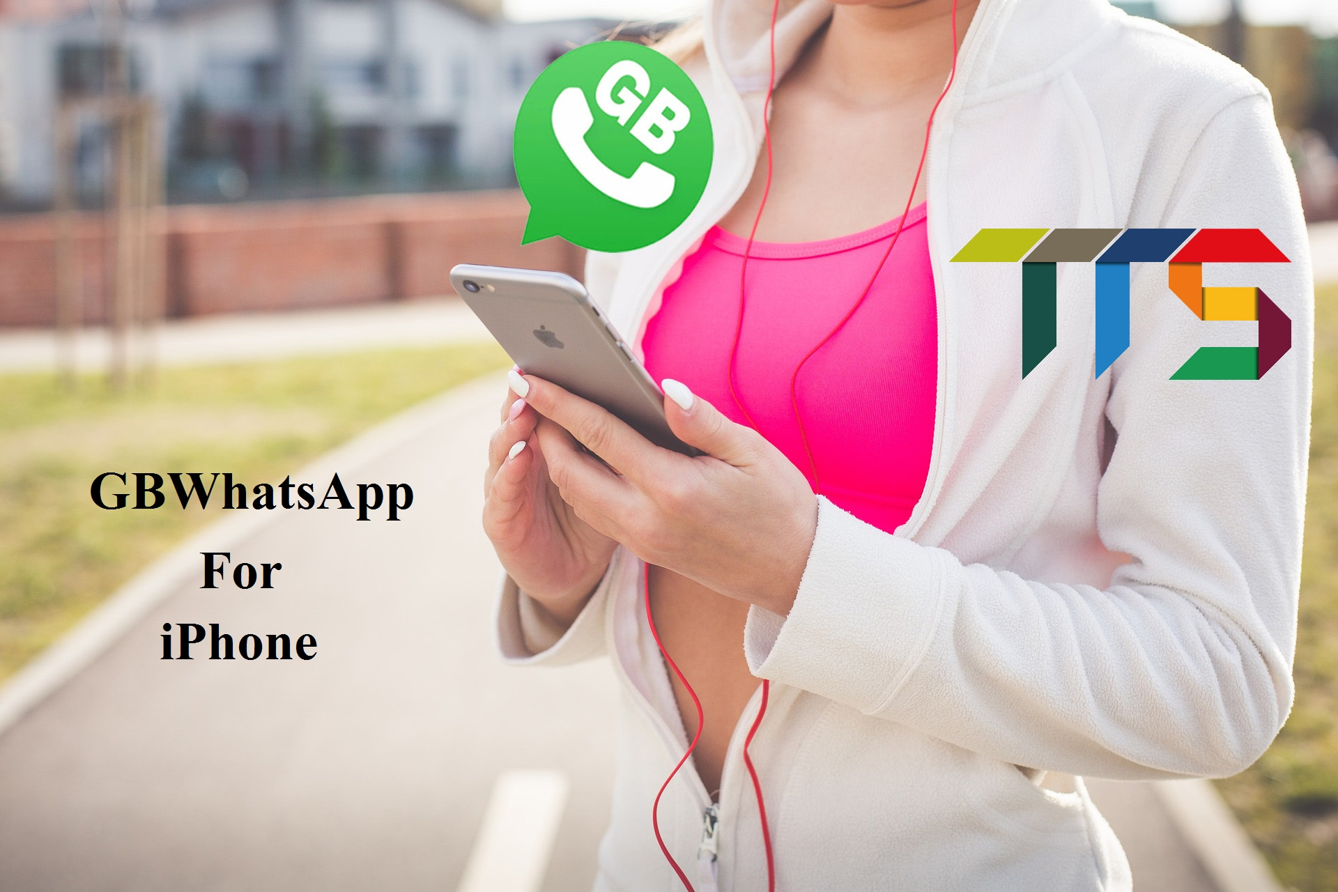GBWhatsApp APK Download Latest Version 6 99 (*Official*)