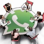 WhatsApp Groups Invite Link Collection