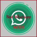 (Top 10) Download Best WhatsApp Mod APK for Android 2020