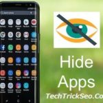 How To Hide Apps On Android Without Root 2019 (3 Methods)