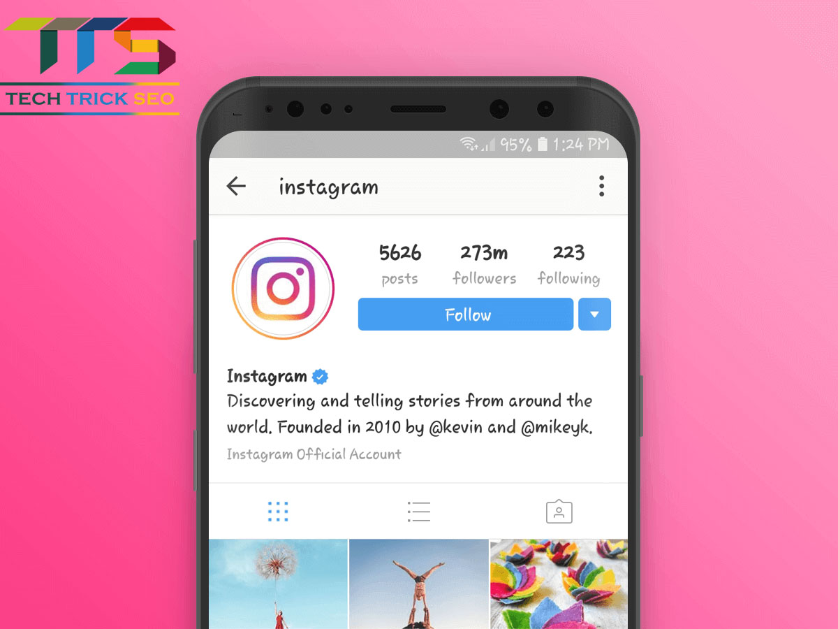 Instagram Plus Apk 10 20 0 Latest Version Download (Official)