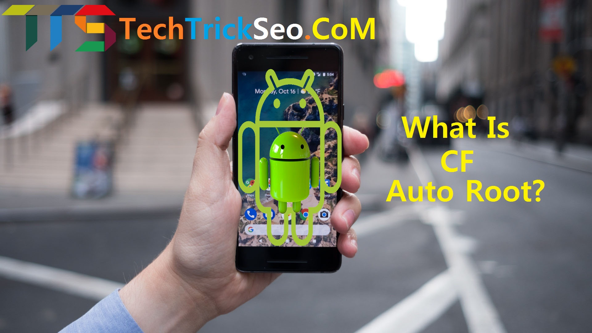 Working) Download CF Auto Root Apk 1 1 for Android 2019