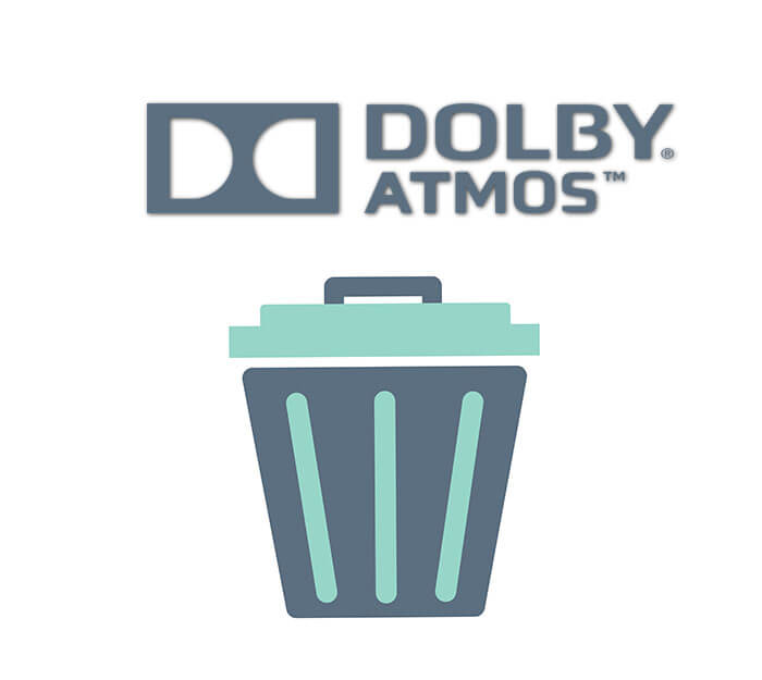 How to Install Dolby Atmos Apk On Android [Root & No Root] 2019