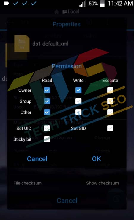 asus dolby apk free download