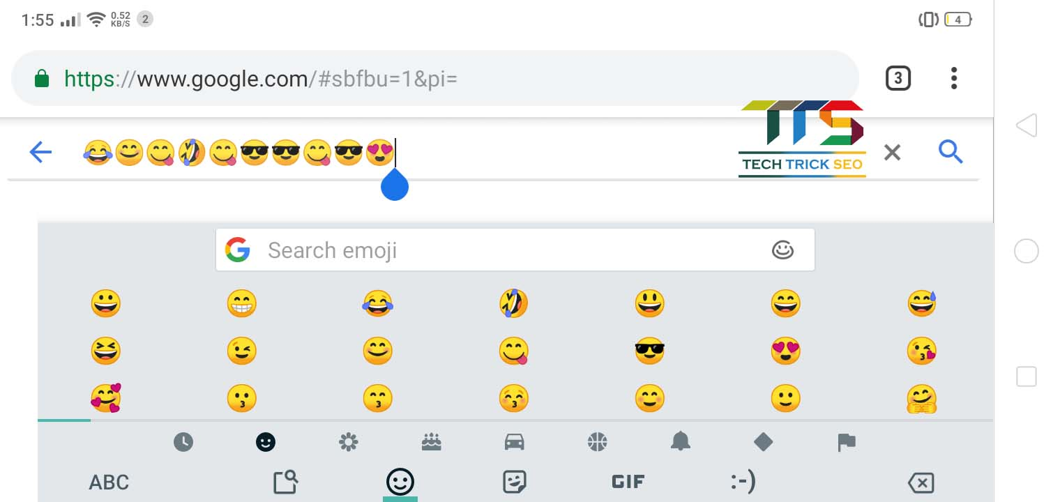 How To Get iPhone Emojis For Android [Root & No Root] 2019