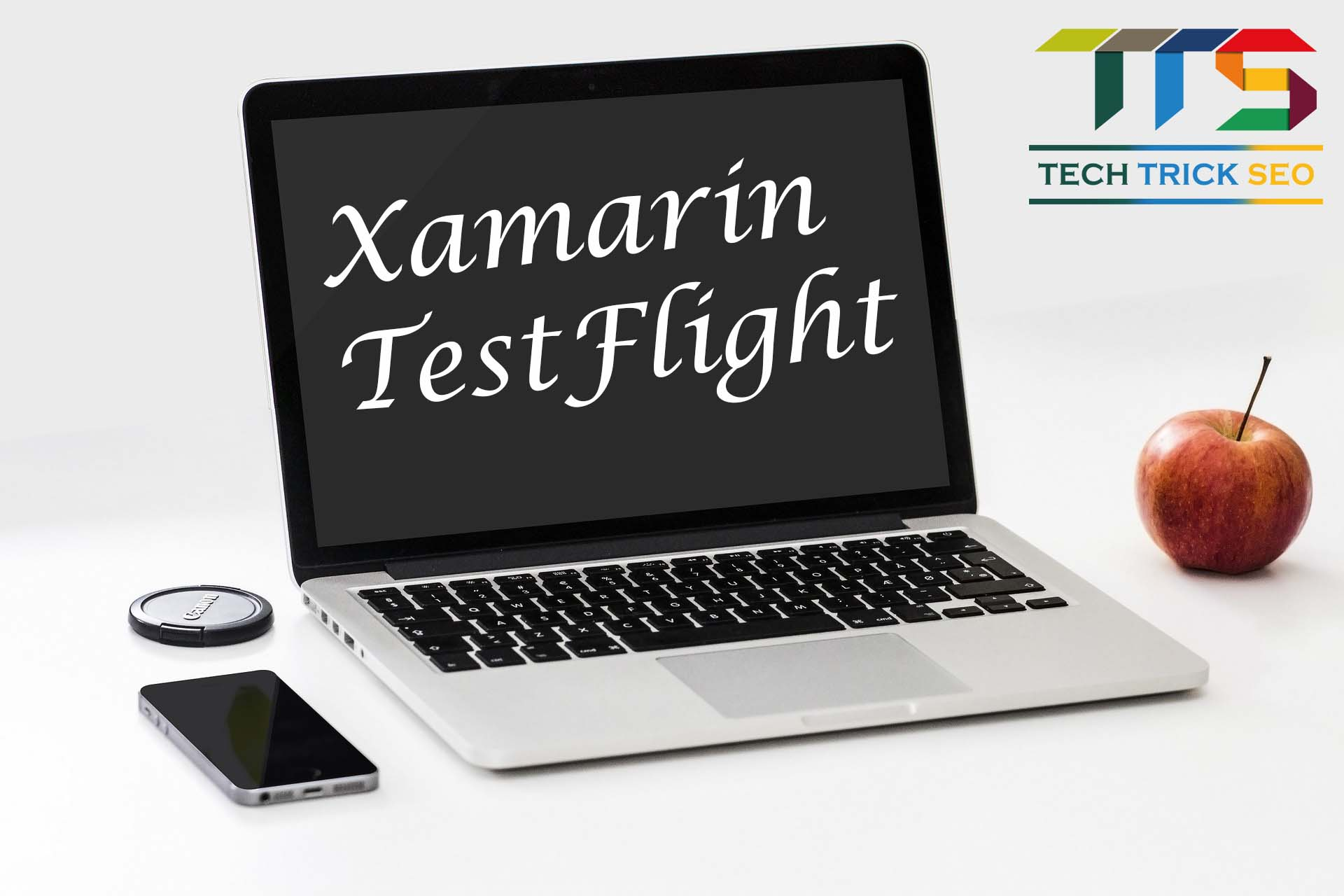 xamarin testflight emulator download
