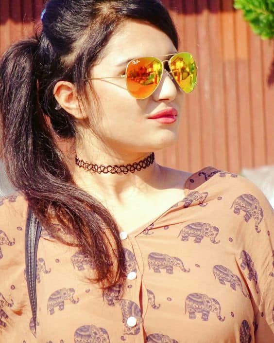 girl image download