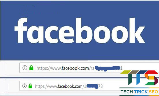 hack facebook account online in 2 minutes