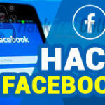 Best Way How To Hack Any Facebook Account ID In Minutes 2019 (4 Methods)