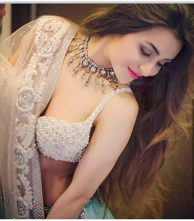 shy girl images