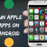 How To Run IOS Apps on Android (3 Methods) 2019