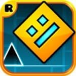 Geometry Dash APK Free Download For Android (Unlocked + MOD) 2019