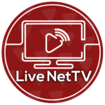 Live Net TV APK Download For Android (Latest Version) 2020
