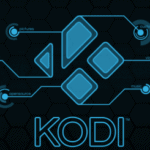 How To Install Kodi On Windows PC & Laptop 2020