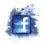 hide facebook profile from public